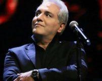 عکس های بازیگران در کنسرت مهران مدیری