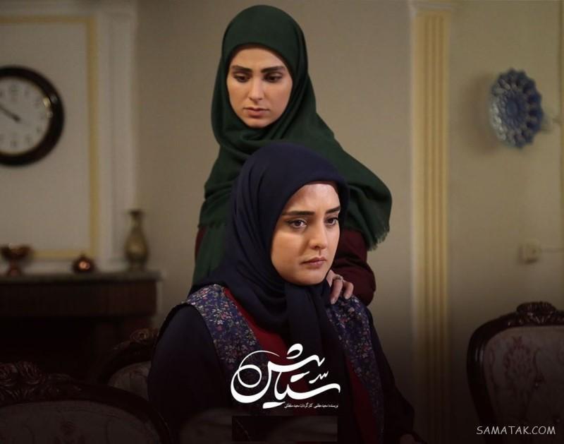 اسامی بازیگران سریال ستایش 3 + خلاصه داستان، زمان پخش و تکرار