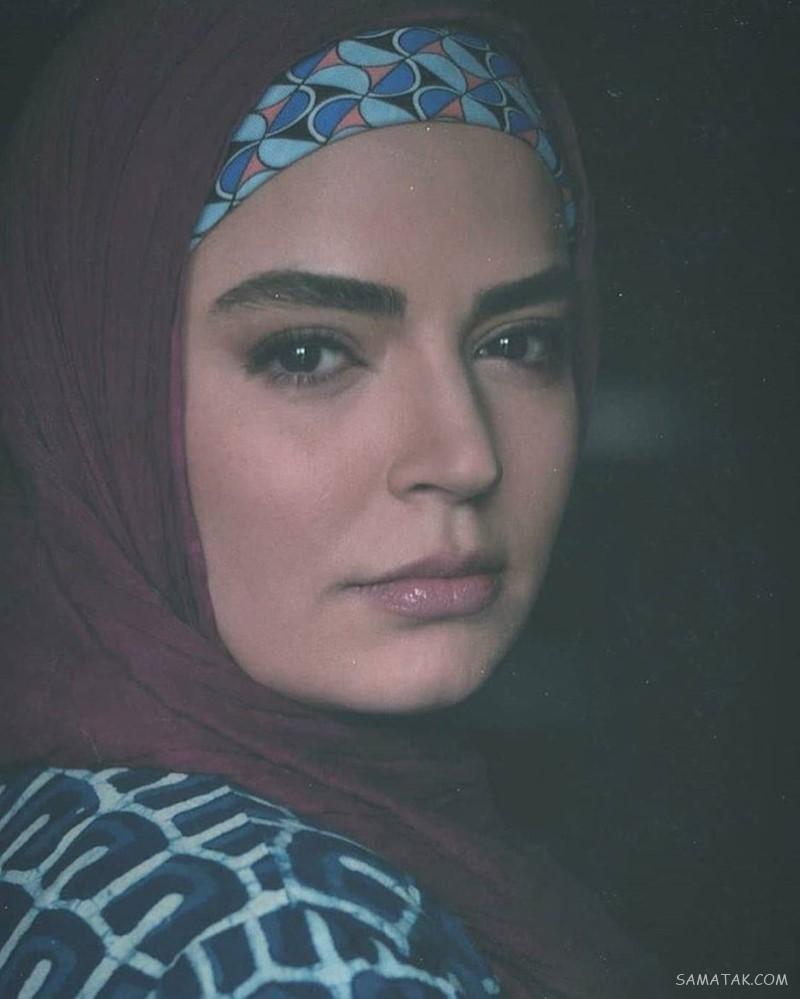 اسامی بازیگران سریال ترور خاموش + خلاصه داستان، زمان پخش و تکرار