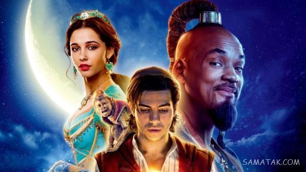 اسامی بهترین فیلم های جهان در سال 2019 Best movie