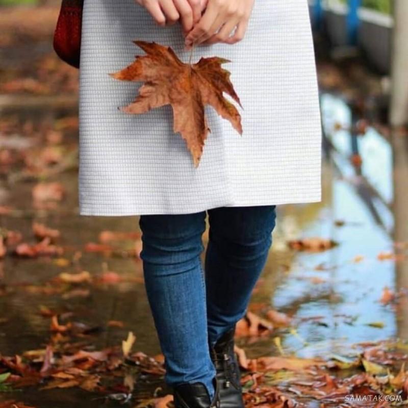 متن ادبی در مورد فصل پاییز   مطلب در مورد پاییز
