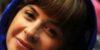 سیما تیرانداز | همسر و فرزند و بیوگرافی سیما تیرانداز