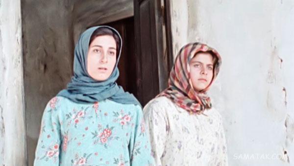 اسامی بازیگران سریال گل پامچال + خلاصه داستان، زمان پخش و تکرار