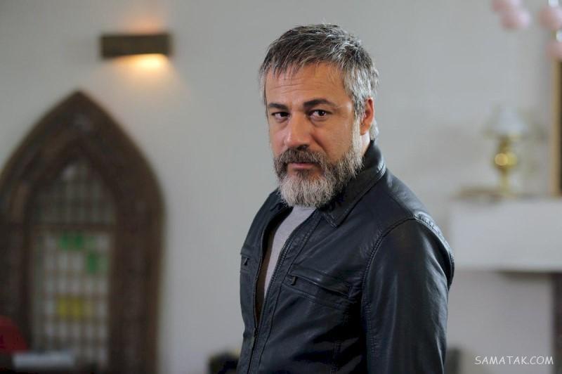اسامی بازیگران سریال نوار زرد + خلاصه داستان، زمان پخش و تکرار