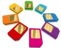 چگونه بفهمیم چند سیم کارت به نام ماست | استعلام تعداد سیم کارت با کد ملی