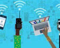 آموزش فعال سازی اینترنت همراه اول در عراق (کربلا – نجف – کاظمین)