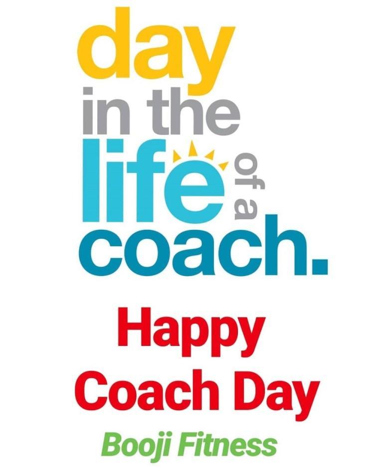 عکس تبریک روز مربی ورزشی | عکس نوشته روز مربی مبارک