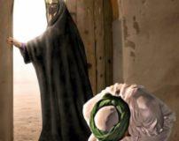 متن شهادت امام حسن مجتبی ۹۹ | پیام تسلیت شهادت امام حسن مجتبی