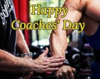 پیام تبریک روز مربی ورزشی | متن تبریک روز جهانی مربی