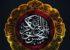 متن شهادت امام حسن عسکری ۹۹ | پیام تسلیت شهادت امام حسن عسکری