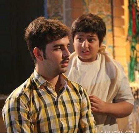 اسامی بازیگران سریال حکایتهای کمال + زمان پخش و تکرار ها در شبکه دو