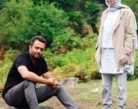 اسامی بازیگران سریال کرگدن | سریال کرگدن کی پخش میشود