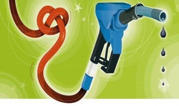 آیا گاز طبیعی CNG برای موتور خودرو ضرر دارد | مضرات گازسوز کردن خودرو