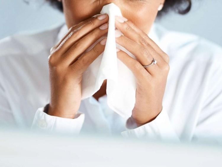 ویروس جدید آنفولانزا در ایران و هر آنچه باید بدانید