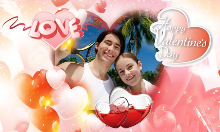 عکس های عاشقانه ولنتاین 2021 + عکس پروفایل عاشقانه ولنتاین 2021