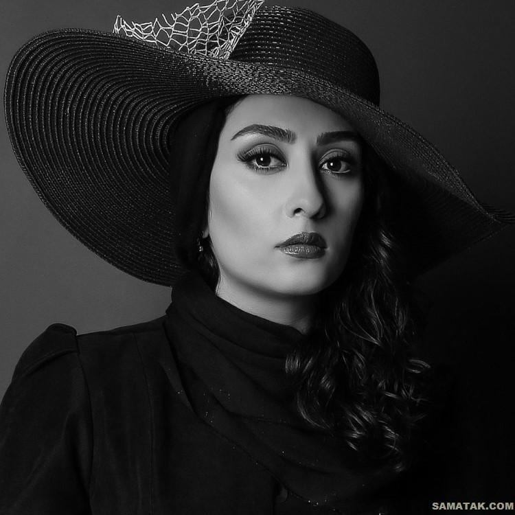 عکس های بازیگران سریال وارش در پشت صحنه با اسم