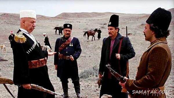 اسامی بازیگران سریال بانوی عمارت | خلاصه داستان، زمان پخش و تکرار
