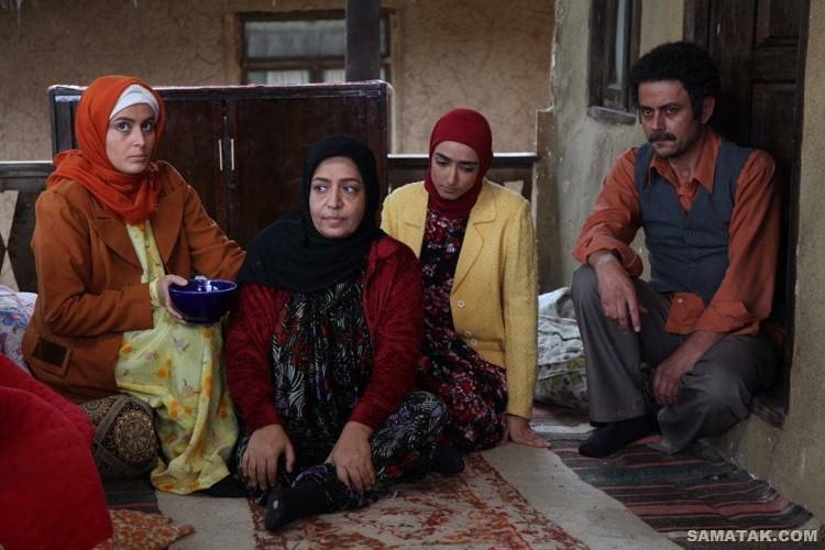 اسامی بازیگران سریال وارش | خلاصه داستان، زمان پخش و تکرار