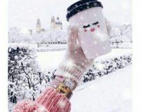 پیام تبریک اولین روز زمستان | متن در مورد اولین روز زمستان مبارک