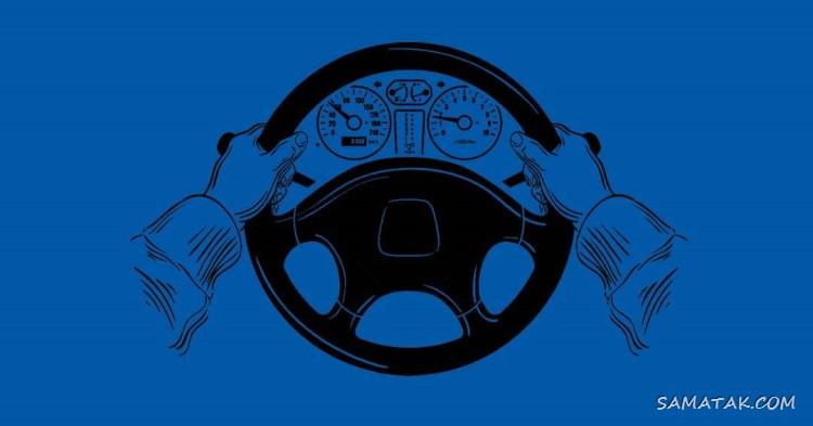متن پیام تبریک روز حمل و نقل به رانندگان کامیون - اتوبوس - تاکسی
