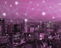 توسعه تکنولوژی در بازار مسکن