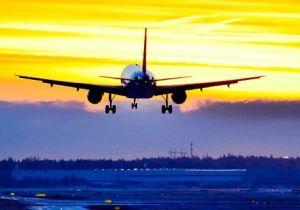 اشتباههایی که سفر خارجی شما را تلخ میکنند