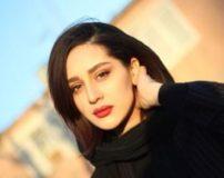 بیوگرافی میترا رفیع و همسرش + زندگینامه و عکسهای اینستاگرام