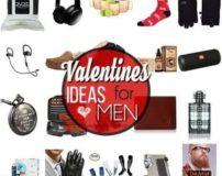 بهترین هدیه روز ولنتاین برای آقایان