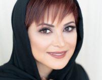 عکس و اسامی بازیگران سریال ملکاوان + خلاصه داستان و زمان پخش