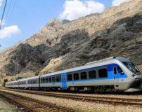 سفر تهران به زنجان با قطار چگونه است؟