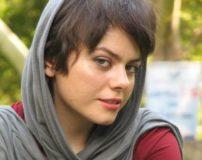 بیوگرافی غزال نظر و همسرش + عکس های اینستاگرام