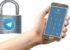 آموزش تصویری جلوگیری از هک تلگرام + نکات امنیتی تلگرام