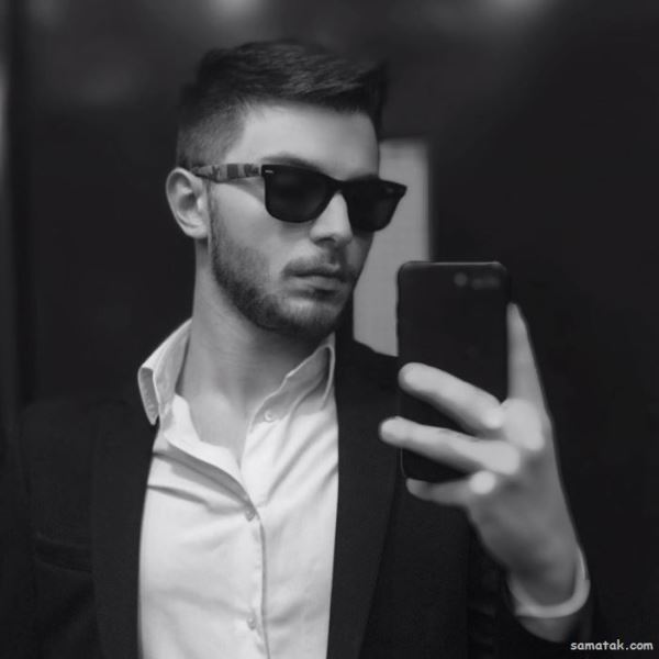 """بیوگرافی """"دارا حیایی"""" بازیگر + زندگی شخصی و عکس های اینستاگرام"""