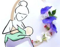 متن فوق العاده زیبا برای مادر