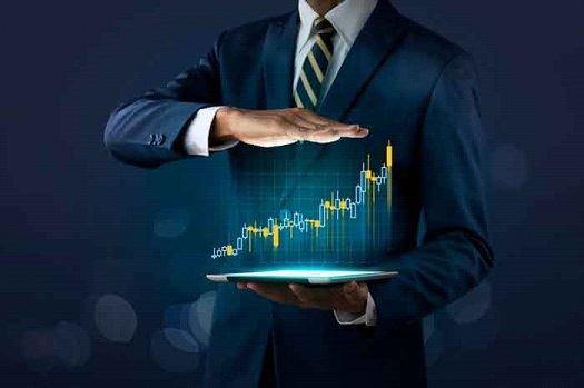 تحلیل بنیادی سهام بورس و فارکس