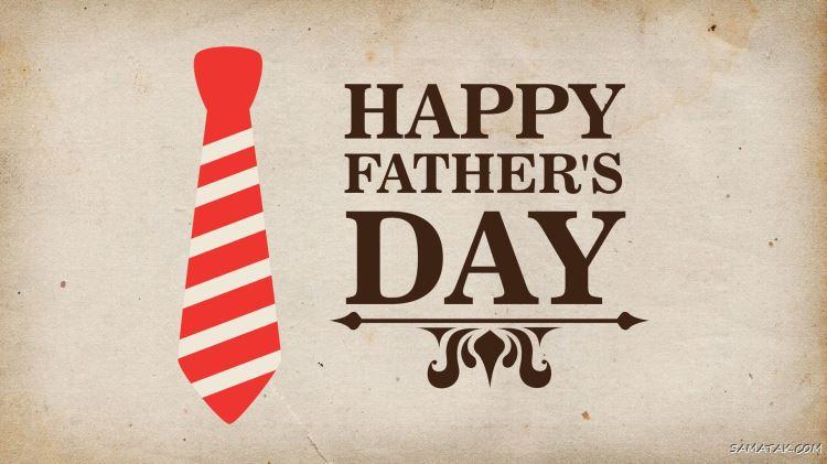 تاریخ روز پدر ۱۴۰۰ | روز پدر سال ۱۴۰۰ چه روزی است