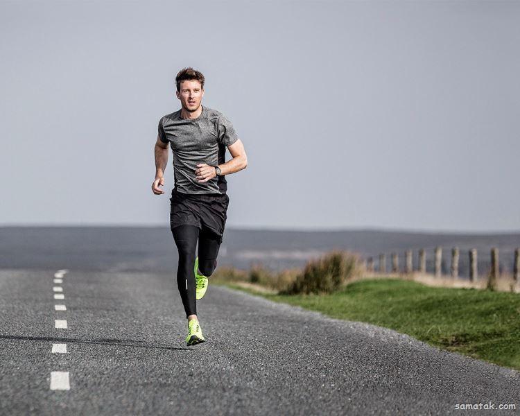 تعبیر خواب دویدن از ترس | تعبیر خواب دویدن با سرعت بالا در باغ - خیابان - کوچه