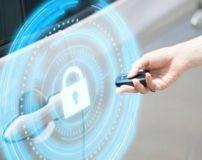 جلوگیری از سرقت خودروهای کیلس استارتر