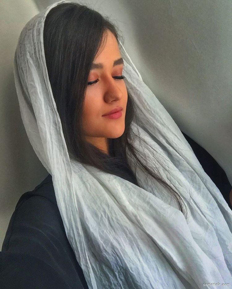عکس و اسامی بازیگران سریال میانبر + خلاصه داستان و زمان پخش