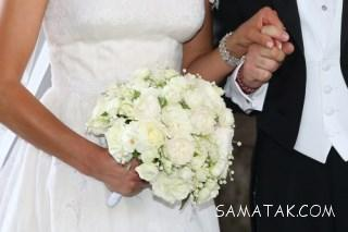 پیام تبریک سالگرد ازدواج به همسر – شوهر – عشقم – اقوام