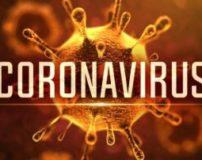 درمان قطعی کرونا ویروس + داروی ضد ویروس کرونا