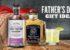 ایده هایی برای هدیه روز پدر | لیست کادو برای روز پدر