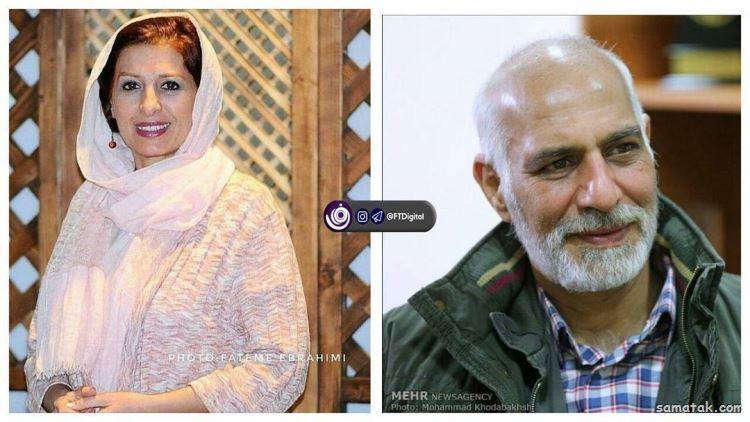 عکس و اسامی بازیگران سریال سامو بندری + داستان و زمان پخش
