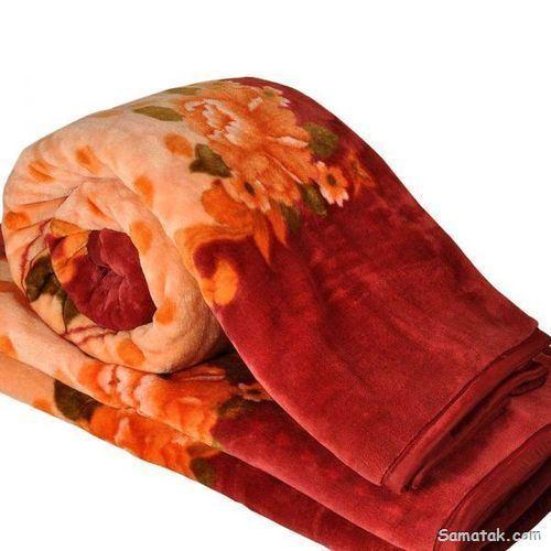 تعبیر خواب پتو قهوه ای - قرمز - شستن - دوختن - انداختن روی مرده