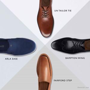 کاملترین مرجع تعبیر خواب دیدن کفش در خواب