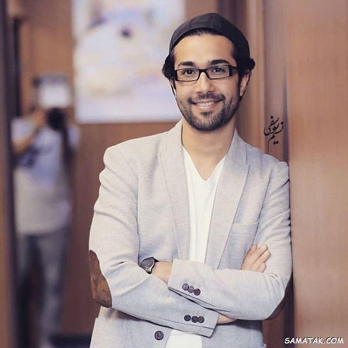 عکس و اسامی بازیگران سریال زمانه + خلاصه داستان و زمان پخش