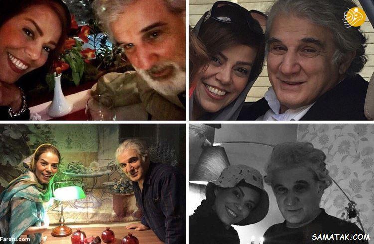 عکس و اسامی بازیگران سریال کامیون + خلاصه داستان و زمان پخش