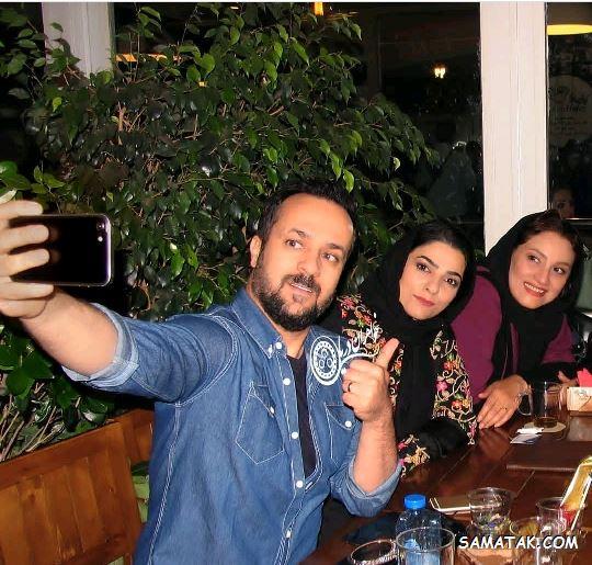 عکس و اسامی بازیگران سریال دوپینگ + خلاصه داستان و زمان پخش
