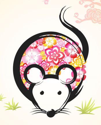 طالع بینی سال موش برای متولدین سالهای دیگر چگونه است