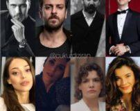 عکس و اسامی بازیگران سریال گودال ترکی + خلاصه داستان و زمان پخش